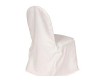Chair-Cover-Rental-Polyester