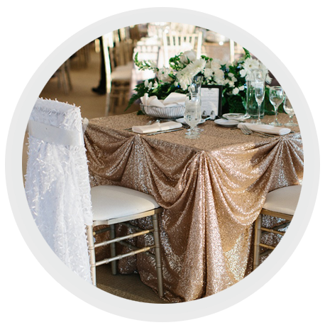Linen: Quality Fabrics